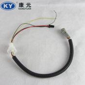 厂家直销优质汽车线束连接器 线束连接器pw-24 量大从优