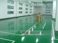 深圳莲塘装修公司,厂房,店铺,办公室装修