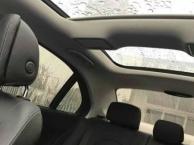 奔驰C级2015款 C 200 L 2.0T 自动 亿路达二手车