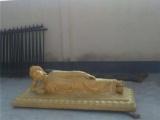 铜佛像、汇丰铜雕、铜佛像铸造厂