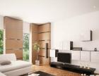 承接家庭、办公楼、店铺、厂房等装修,专业设计
