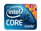 酷睿I5主板微星4G内存条2G独立显卡500G硬盘三星27液晶