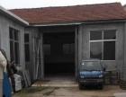 出租莱动北800北关幼儿园东80米,独门独院厂房。