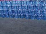 五道口水站,五道口桶裝水配送,五道口送水
