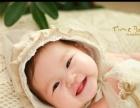 团购398限时抢宝宝百天照时光baby儿童摄影