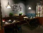 丽景蓝湾B区底商低价转让 餐厅可以直接营业