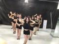 柯木塱附近哪里可以学舞蹈