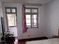 环南街道蓬莱新村3楼 1室1厅50平米 精装修 押一付三