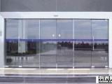 锦溪专业玻璃门维修,锦溪玻璃门订做