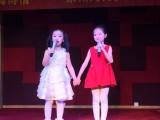 石狮唱歌教学 邱智谋音乐馆
