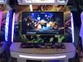 王者荣耀框体机 王者荣耀游戏机 电玩城游戏机