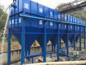 自动化污水处理设备,潍坊品牌好的污泥处理设备哪家有