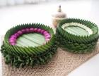 泰国花艺游学