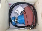 雙志煤機生產4JLC液壓緊鏈器