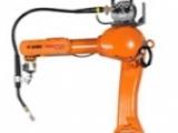 梅州全自动焊接机型号 自动化焊接机 全国均可发货