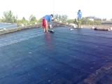 五莲县专业刮腻子房屋楼房防水