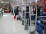 依特佳防盗器安装 依特佳超市防盗器 依特佳服装店防盗器安装
