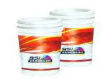 高质量的防水涂料上哪买,四川彩色聚氨酯弹性防水涂料