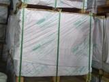 40克防潮纸防油纸平板漂白半透明蜡光纸批发印刷