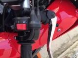 急售一臺 雅馬哈YZF-R1 進口摩托車跑車.請速訂購