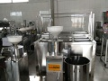 厨用豆腐机大全花生豆腐机厂家直加盟 厨具餐具