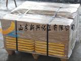 重庆进口吊车支腿垫板哪家好 耐压斯特