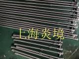 锅炉脱硝喷枪工作原理和安装位置