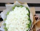 七夕情人节让她感动流泪的不一样的浪漫?伊米创意蛋糕