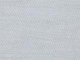 110*76坯布口袋布 服装 手袋鞋材贴合用布 复合用布 服装用