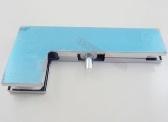 郑州专业安装维修门禁系统电子锁密码锁,维修玻璃门换地弹簧门夹