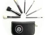 7支限量版化妆套刷 便携化妆工具 彩妆批发 厂家直销