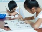 银川文人日语兴趣速成班