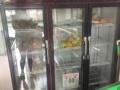 水果架保鲜柜