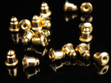 格子铺耳环耳钉塞 耳赌 耳塞 塞耳朵配件 首饰小道具批发厂家