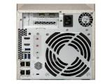 匠心全方位私有云存储系统威联通机型TVS-473