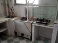 成功花园 精装两室 拎包即住 月租850 中小学附近 市中心
