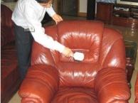 普陀保洁公司.公司地毯清洗.沙发.办工桌清洁.玻璃
