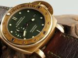 现在说说微商手表靠谱吗,免费一件代发哪里买