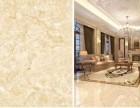 专业贴瓷砖,地砖,做砖,抹灰,等各种土建