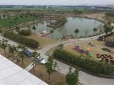 上海周边嘉定亲子活动基地亲子游亲子活动项目亲子拓展基地