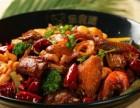 为什么正宗的黄焖鸡米饭会受欢迎