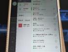华为M3插卡版最高配全网通4G