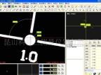 供应影像测量软件,二次元影像测量仪器软件