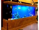 温州亚克力鱼缸