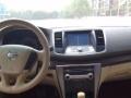 日产天籁2008款 2.5 CVT Res剧院版XL -出售东风