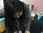 我想在惠州报名学中医针灸,没有中医基础多久能学会?