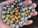 回收黄金 今日黄金回收价格 无锡黄金回收哪里有