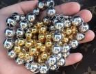 无锡黄金回收 无锡黄金回收价格 无锡黄金回收哪里有