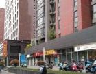 好消息普陀桃浦、7个点盈利的纯一楼沿街重餐饮铺