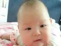 (手机照片也可)宝宝水晶相册制作